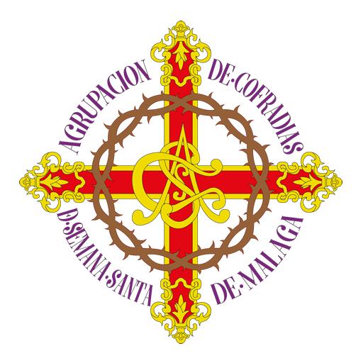 La Agrupación de Cofradías acuerda aplazar la procesión Magna.