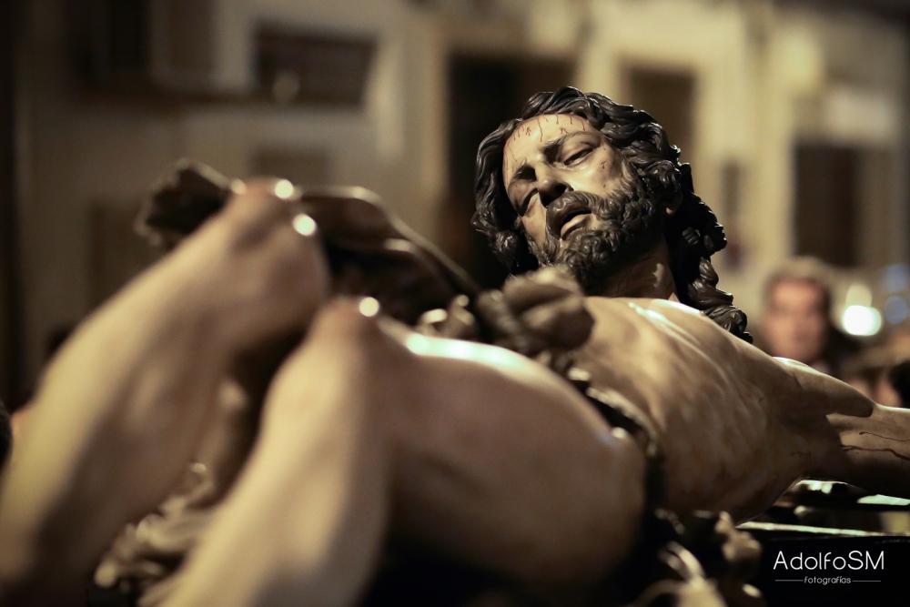 10 Días para el Domingo de Ramos