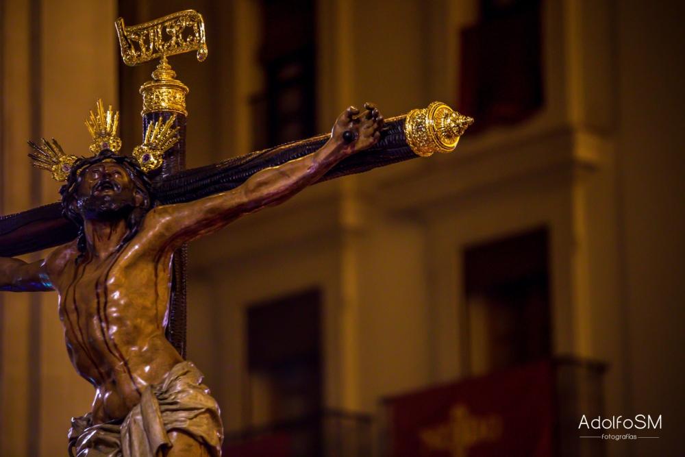 63 Días para el Domingo de Ramos
