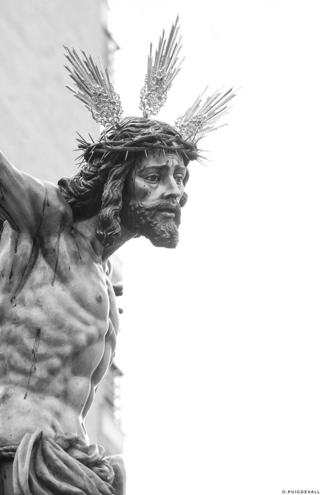 Faltan 33 días para el Domingo de Ramos